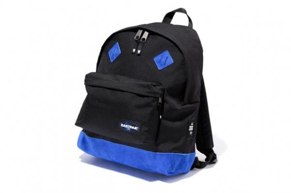 Stussy Eastpak Backpack Stussy & Eastpak Backpack