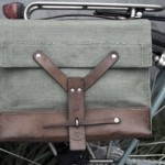 Swiss Army Bicycle Bag 4 150x150 Swiss Army Bicycle Bag