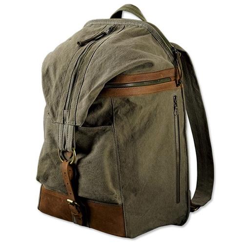 Temple Bags For Orvis 1 Temple Bags for Orvis