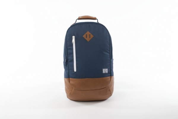 The Herschel Supply Co. Bags Backpacks 4 The Herschel Supply Co. Bags & Backpacks