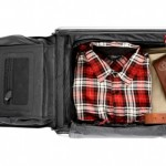 TravelTeq Trip Carry On Luggage 4 150x150 TravelTeq Trip Carry On Luggage