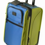 Tumi for Opening Ceremony Expandable Carry On 1