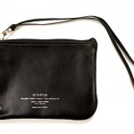 WTAPS Leather Accessories 2 150x150 WTAPS Leather Accessories