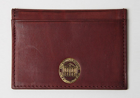 acne switzerland wallets selectism 0 Acne Cardholder