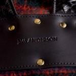 jw anderson blanket backpack 2 539x540 150x150 J.W. Anderson Tartan Blanket Bag