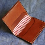 phpThumb 2 150x150 Barrett Alley Wallets