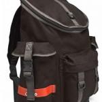projet numero deux veja bags selectism 2 363x540 150x150 Project Numero Deux Collection from Veja