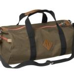 tumblr l7qijkft0f1qbhnx1 150x150 GAP Duffel Bags