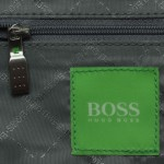BOSS Green Despatch Bag 2 150x150 BOSS Green Despatch Bag
