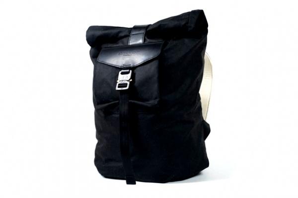 Bedouin Ottoman Backpack Bedouin Ottoman Backpack