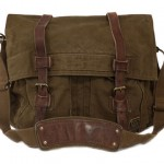 Belstaff Large Mountain Brown Canvas Shoulder Bag 01 150x150 Belstaff Large Mountain Brown Canvas Shoulder Bag