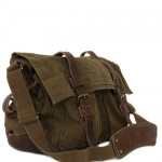 Belstaff Large Mountain Brown Canvas Shoulder Bag 02 150x150 Belstaff Large Mountain Brown Canvas Shoulder Bag