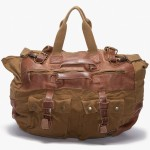 Belstaff Travel Bag 1
