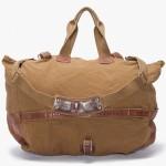 Belstaff Travel Bag 3 150x150 Belstaff Travel Bag