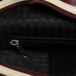 Ben Sherman Retro Flight Bag 02 150x150 Ben Sherman Retro Flight Bag