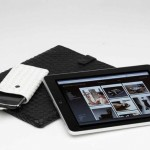 Bottega Veneta iPad, iPhone & Blackberry Cases 01