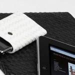 Bottega Veneta iPad iPhone Blackberry Cases 02 150x150 Bottega Veneta iPad, iPhone & Blackberry Cases