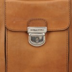 Brunello Cucinelli Wheeled Luggage 4 150x150 Brunello Cucinelli Wheeled Luggage