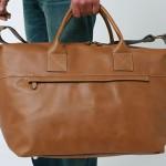 Calabrese Medium Lipari Overnight Bag 150x150 Calabrese Medium Lipari Overnight Bag