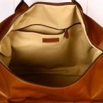 Calabrese Medium Lipari Overnight Bag 3 150x150 Calabrese Medium Lipari Overnight Bag