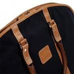 Calabrese Navy Partenope Holdall 2 150x150 Calabrese Navy Partenope Holdall