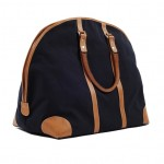 Calabrese Navy Partenope Holdall 3 150x150 Calabrese Navy Partenope Holdall