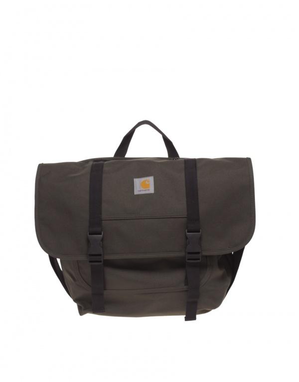 Carhartt Parcel Bag 1 Carhartt Parcel Bag