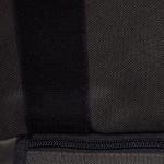 Carhartt Parcel Bag 2 150x150 Carhartt Parcel Bag