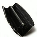 Devilock Garni Billfold Wallet 3 150x150 Devilock & Garni Billfold Wallet