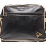 Dunlop Contrast Crack Dispatch Bag 1