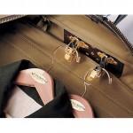 Filson Garment Bag 2 150x150 Filson Garment Bag