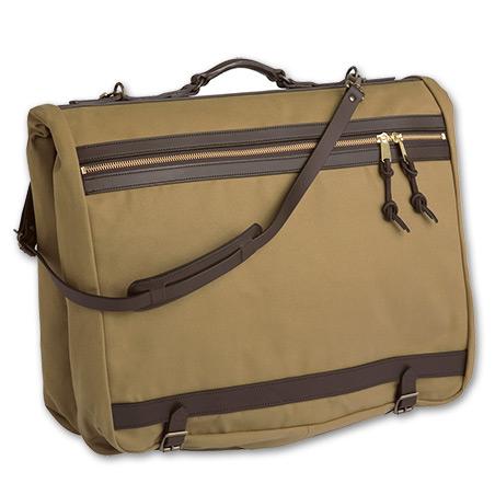 Filson Garment Bag Filson Garment Bag