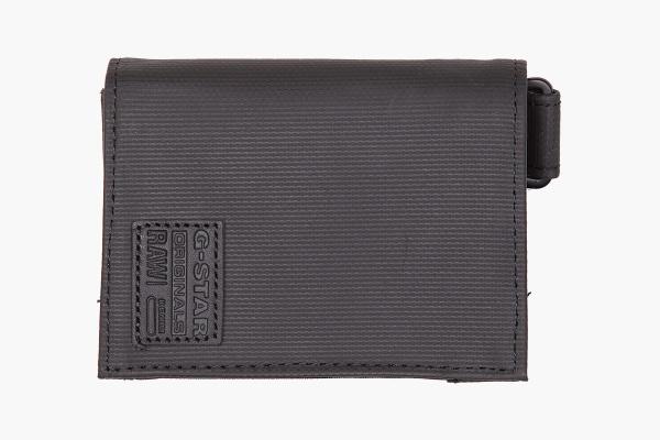 G Star Shuriken Wallet 1 G Star Shuriken Wallet