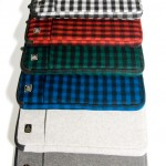 GIVEAWAY Six PKG Wool STUFF Laptop Sleeves Available!