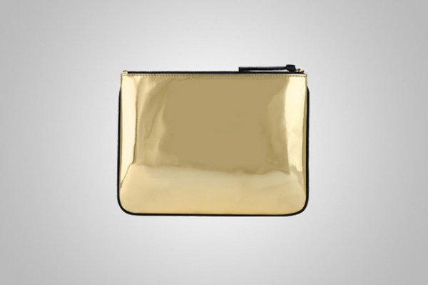 Givenchy Spring Summer 2011 Accessories Collection 1 Givenchy Spring / Summer 2011 Accessories Collection