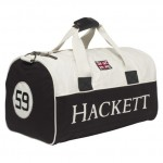Hackett London Aston Martin Racing Vintage Duffle Bag 3 150x150 Hackett London Aston Martin Racing Vintage Duffle Bag