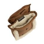 Head Porter Shearling iPod   iPhone Case 4 150x150 Head Porter Shearling iPod / iPhone Case