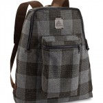 JanSport Urban Framework Bag Collection for Barneys 2 150x150 JanSport Urban Framework Bag Collection for Barneys