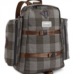 JanSport Urban Framework Bag Collection for Barneys 3 150x150 JanSport Urban Framework Bag Collection for Barneys