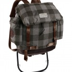 JanSport Urban Framework Bag Collection for Barneys 4 150x150 JanSport Urban Framework Bag Collection for Barneys