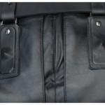 Krane Siebel Messenger Bag 3 150x150 Krane Siebel Messenger Bag