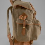L.L. Bean Signature Saltwash Canvas Backpack 3 150x150 L.L. Bean Signature Saltwash Canvas Backpack