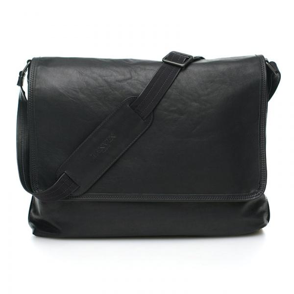 Lanvin Besace Messenger Bag 1 Lanvin Besace Messenger Bag