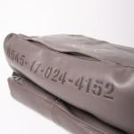 Maison Martin Margiela 14 Satchel Bag 4 150x150 Maison Martin Margiela 14 Satchel Bag