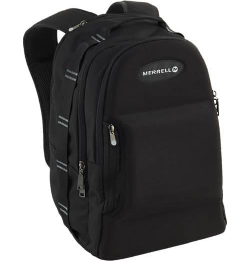 Merrell Avionic Backpack 1 Merrell Avionic Backpack