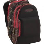 Merrell Avionic Backpack 3 150x150 Merrell Avionic Backpack