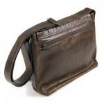 Moore Giles Americana Buffalo Messenger Bag 2 150x150 Moore & Giles Americana Buffalo Messenger Bag