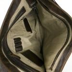 Moore Giles Americana Buffalo Messenger Bag 3 150x150 Moore & Giles Americana Buffalo Messenger Bag
