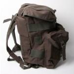Nom de Guerre Military Backpack 2 150x150 Nom de Guerre Military Backpack