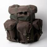 Nom de Guerre Military Backpack 3 150x150 Nom de Guerre Military Backpack